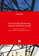 Power Quality Book
