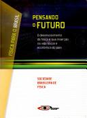 Pensando o Futuro - Fisica Para o Brasil