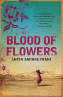 Pdf The Blood Of Flowers