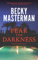 Fear the Darkness Pdf/ePub eBook