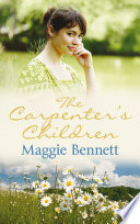The Carpenter s Children