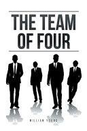 The Team of Four Pdf/ePub eBook