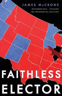 Faithless Elector