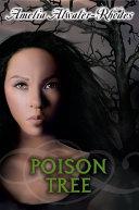 Poison Tree [Pdf/ePub] eBook