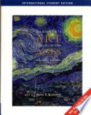 """""""Gardner's Art Through the Ages: A Global History"""" by Fred S. Kleiner"""