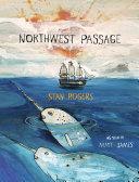 Northwest Passage [Pdf/ePub] eBook