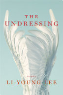 The Undressing: Poems Pdf/ePub eBook