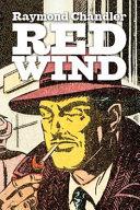 Pdf Red Wind