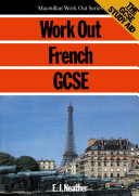 Pdf Work Out French GCSE Telecharger