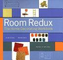 Room Redux