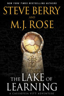 Pdf The Lake of Learning: A Cassiopeia Vitt Novella