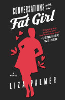 Conversations with the Fat Girl Pdf/ePub eBook