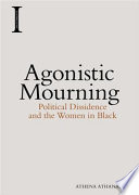 Agonistic Mourning