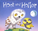 Pdf Hoot and Holler
