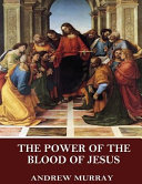 Pdf The Power of the Blood of Jesus