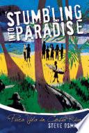 Stumbling into Paradise Book