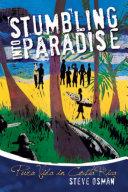 Pdf Stumbling into Paradise
