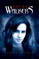 Dream Walkers
