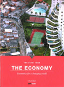 Cover of The Economy