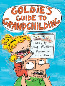 Goldie s Guide to Grandchilding