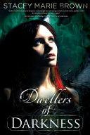 Pdf Dwellers of Darkness