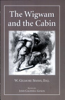 Pdf The Wigwam and the Cabin