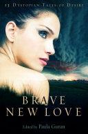 Brave New Love ebook