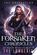 The Forsaken Chronicles