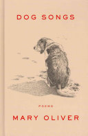 Dog Songs