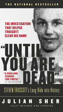 Until You Are Dead (updated) [Pdf/ePub] eBook