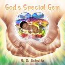 God s Special Gem