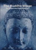 The Buddha Image