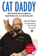 Cat Daddy