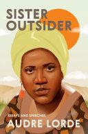 Sister Outsider [Pdf/ePub] eBook