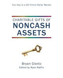 Charitable Gifts of Noncash Assets