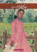 American Girls Collection ebook