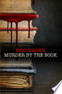 Murder by the Book Pdf/ePub eBook