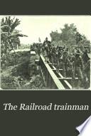 The Railroad Trainman
