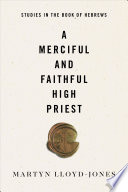 Download A Merciful and Faithful High Priest Pdf