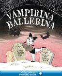 Vampirina Ballerina Pdf/ePub eBook