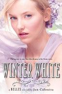 Winter White Pdf/ePub eBook