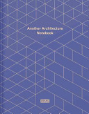 Another Architecture Notebook by Mark Magazine