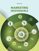 Marketing responsable