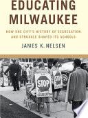 Educating Milwaukee