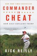 Commander in Cheat [Pdf/ePub] eBook