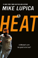 Heat [Pdf/ePub] eBook
