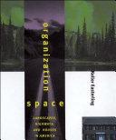 Organization Space