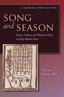 Song and Season