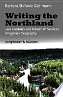 Writing the Northland