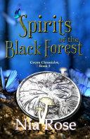 Spirits of the Black Forest [Pdf/ePub] eBook